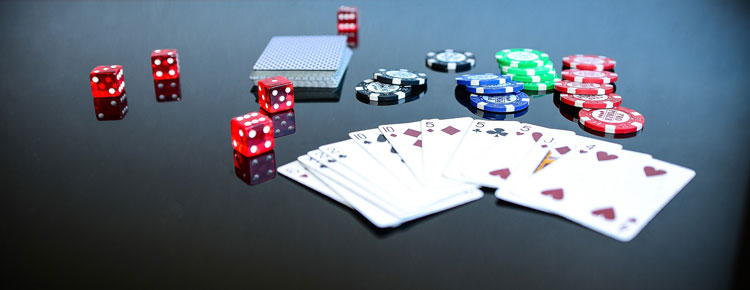 casinothings Pageimage - Online Casino Directory
