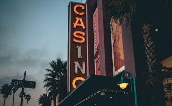 postimage CrownResortsLimitedsDealWithLasVegasComestoNothing casinolights 348x215 - Crown Resorts Limited's Deal With Las Vegas Comes to Nothing