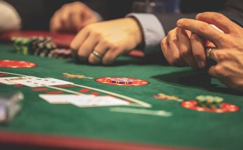 postimage GamblingVenueManagerProsecutedforFailingtoIdentifyProblemGambler gambling 348x215 - Gambling Venue Manager Prosecuted for Failing to Identify Problem Gambler