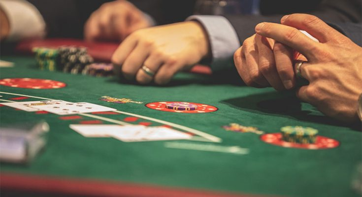 postimage GamblingVenueManagerProsecutedforFailingtoIdentifyProblemGambler gambling 735x400 - Gambling Venue Manager Prosecuted for Failing to Identify Problem Gambler