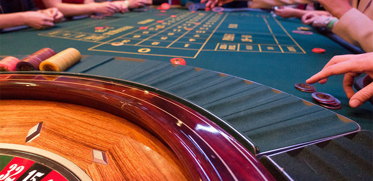 postimage GamblingVenueManagerProsecutedforFailingtoIdentifyProblemGambler gamblingtable - Gambling Venue Manager Prosecuted for Failing to Identify Problem Gambler