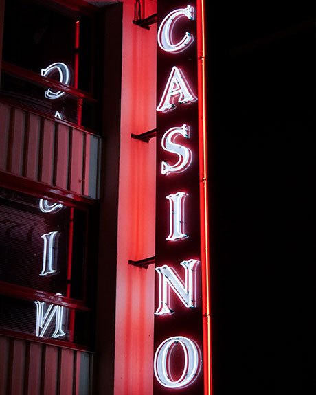 postimage SkyCityUnveilsPlanforBigMoneyOnlineCasino casinooutsidesign - SkyCity Unveils Plan for Big Money Online Casino