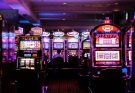 postimage SkyCityUnveilsPlanforBigMoneyOnlineCasino insideview 135x93 - SkyCity Unveils Plan for Big Money Online Casino