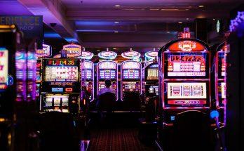 postimage SkyCityUnveilsPlanforBigMoneyOnlineCasino insideview 348x215 - SkyCity Unveils Plan for Big Money Online Casino