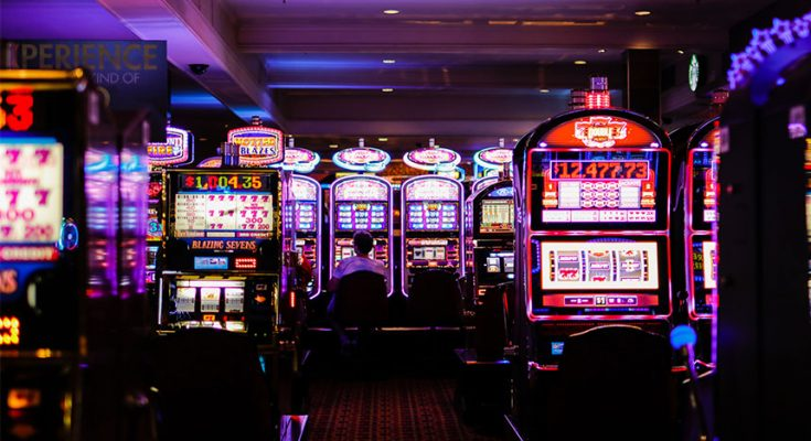 postimage SkyCityUnveilsPlanforBigMoneyOnlineCasino insideview 735x400 - SkyCity Unveils Plan for Big Money Online Casino