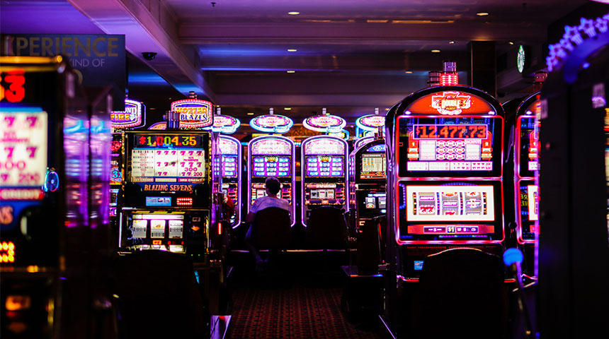 postimage SkyCityUnveilsPlanforBigMoneyOnlineCasino insideview - Some of the Latest Slot Game Releases 2020