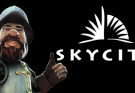 paper 135x93 - Sky City Online Casino Announcement