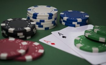 blackjack 348x215 - Skycity Online Casinos Most Popular Games in 2021