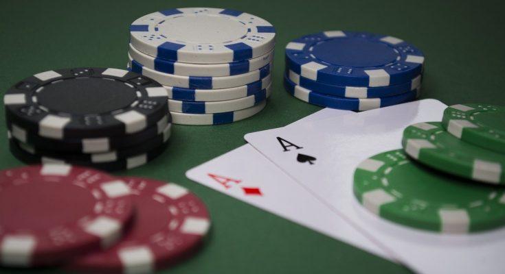 blackjack 735x400 - Skycity Online Casinos Most Popular Games in 2021