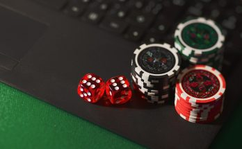 onlinegaming 348x215 - Online Gambling Could Rise Due to Covid-19