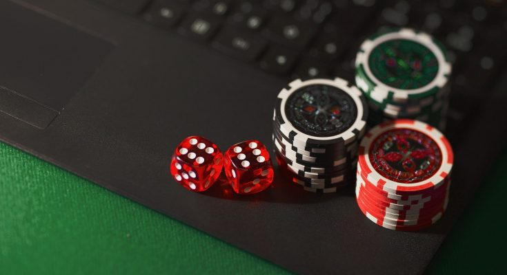 onlinegaming 735x400 - Online Gambling Could Rise Due to Covid-19