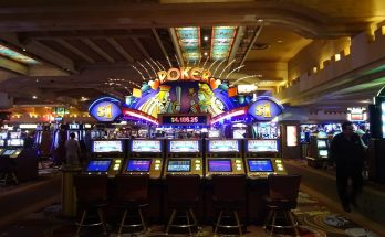 skycity slots 348x215 - Great Additions to the SkyCity Slot Game Collection