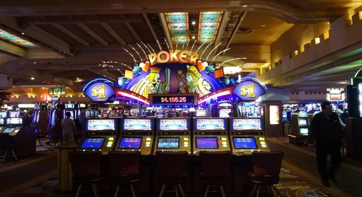 skycity slots 735x400 - Great Additions to the SkyCity Slot Game Collection